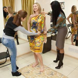 Ателье по пошиву одежды Переяславки