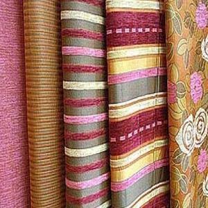 Магазины ткани Переяславки