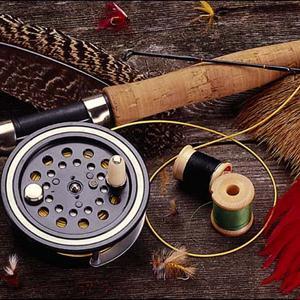 Охотничьи и рыболовные магазины Переяславки