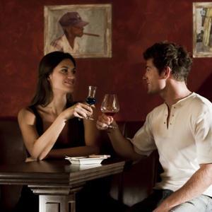 Рестораны, кафе, бары Переяславки