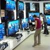 Магазины электроники в Переяславке