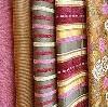 Магазины ткани в Переяславке