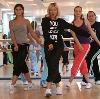 Школы танцев в Переяславке