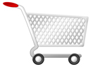 Toy-s.ru - иконка «продажа» в Переяславке